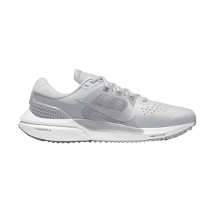 Nike Air Zoom Vomero 15 - Pure Platinum/Metallic Silver/Wolf Grey