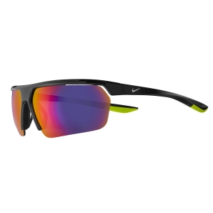 Gafas de Running Nike Gale Force Gafas  Anthracite/Wolf Grey W/Field Tint Lens 43628060