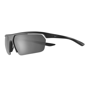 Gafas de Running Nike Gale Force Gafas  Matte Black/Cool Grey W/Dark Grey Lens 43428010