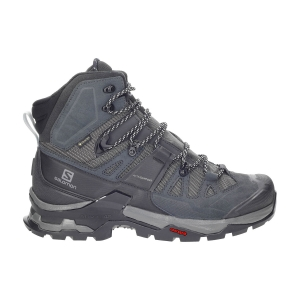 Salomon Quest 4 GTX - Magnet Black/Quarry