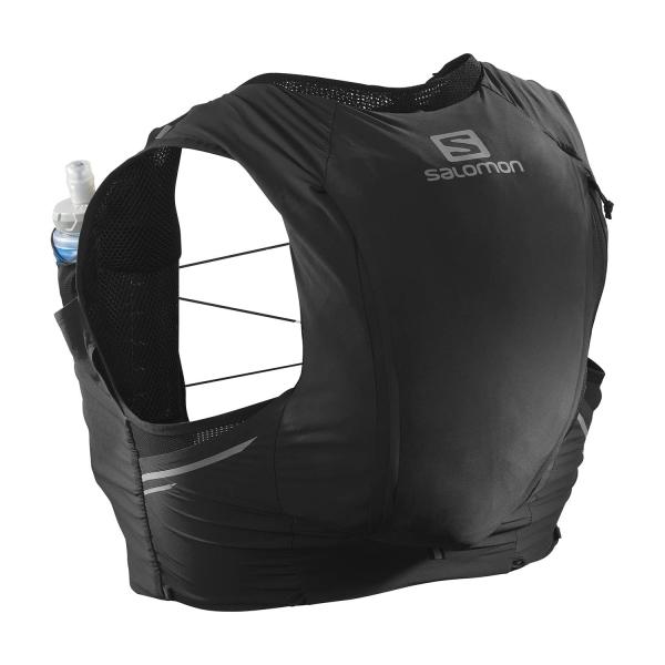 Salomon Sense Pro 10 Set Bakcpack - Black
