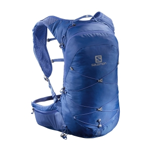 Sport Backpack Salomon XT 15 Backpack  Nebulas Blue LC1526200