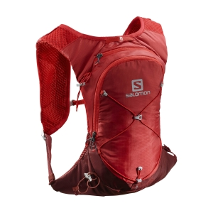 Sport Backpack Salomon XT 6 Backpack  Goji Berry LC1519100