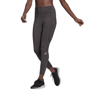 adidas How We Do 7/8 Tights - Dgh Solid Grey