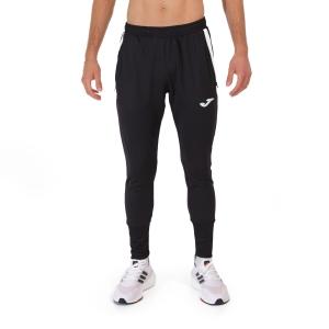 Joma Elite VIII Pantaloni - Black/White