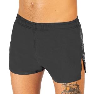 Joma Running Night 2in Shorts - Black