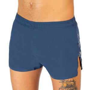 Joma Running Night 2in Shorts - Dark Navy