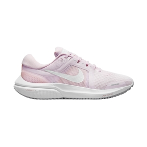 Nike Air Zoom Vomero 16 - Regal Pink/Multi Color/Pink Glaze/White