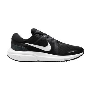 Nike Air Zoom Vomero 16 - Black/White/Anthracite