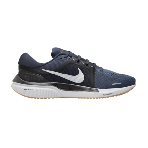 Nike Air Zoom Vomero 16 - Thunder Blue/Wolf Grey/Black