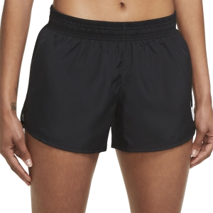 Nike Dri-FIT Icon Clash 10k ?in Shorts - Black/White