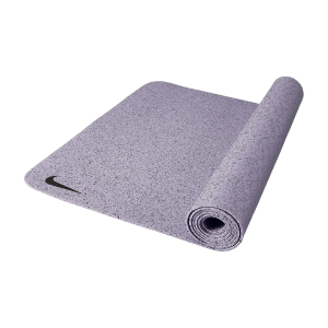 Running Accessories Nike Move Yoga Mat  Indigo Haze N.100.3061.946.OS