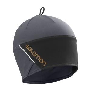 Salomon RS Berretto - Black/Ebony