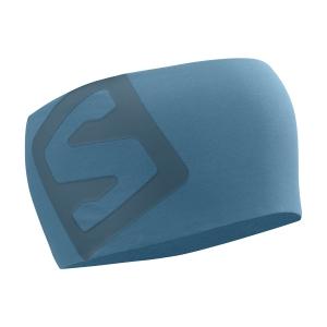 Salomon RS PRO Fascia - Mallard Blue/Legionblu