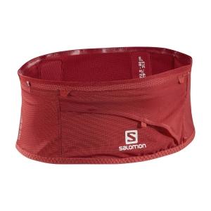 Salomon Sense Pro Belt - Goji Berry