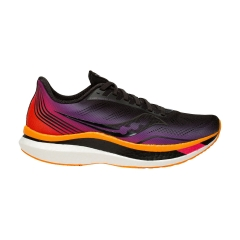 Saucony Endorphin Pro - Sunset Fade
