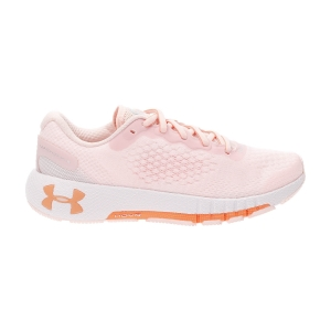 Zapatillas Running Neutras Mujer Under Armour Hovr Machina 2  Beta Tint 30235550600