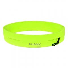 Motus Flexy Smart Belt - Fluo Green