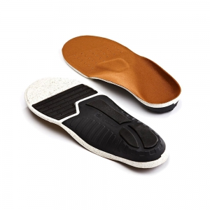 Stability Insoles Spenco Earthbound Insoles S60012