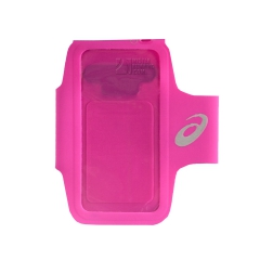 Running Armband Asics Arm Tube iPhone 6  Fuxia 127670.0692
