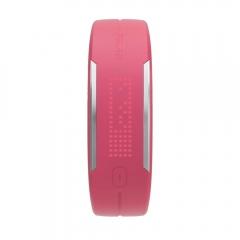 Polar Loop 2 - Pink