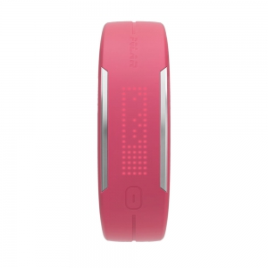 Activity Tracker Polar Loop 2  Pink 90054930