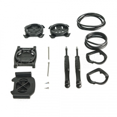 Garmin Toothed Flange Adapter Kit for VIRB