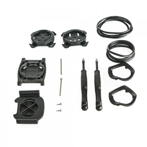 Supporto / Custodia Garmin Kit Sgancio Rapido 920XT 0101125148