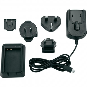 Adaptors & Cables Garmin Liion battery charger for VIRB 0101192106