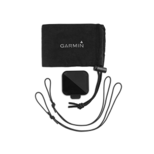 Accessories & Spare Part Garmin Prop Filter for VIRB Ultra 30 0101238906