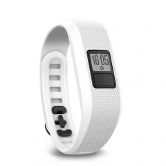 Garmin Vivofit 3 REGULAR - White