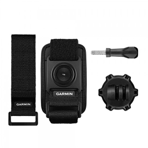 Mounts & Cases Garmin Wrist Strap Kit for VIRB 0101225608