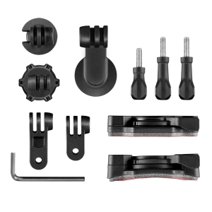 Mounts & Cases Garmin Adjustable mounting arm kit for VIRB 0101225618