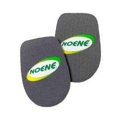 Noene Specific-TC4 Heel Seat