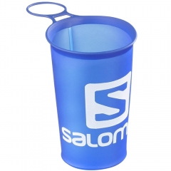 Salomon Soft Flask 150ml - Blue
