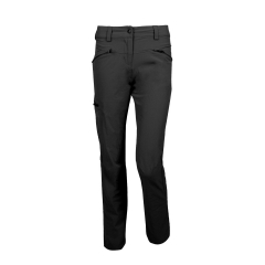Salomon Wayfarer Pants - Black