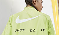 New Collection Nike