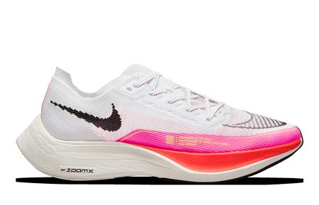 Nike Vaporfly Next% 2Man