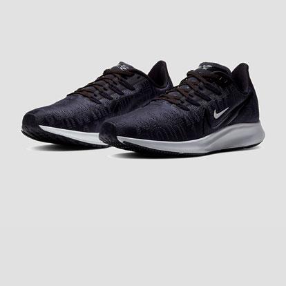 Nike Air Zoom Pegasus 36 Premium Woman