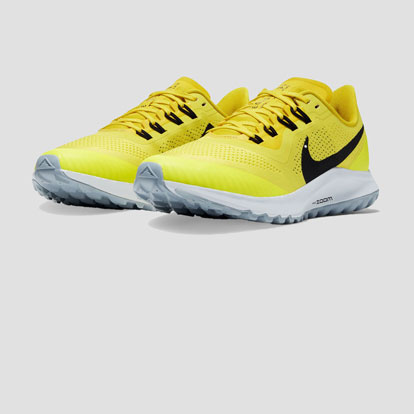 Nike Air Zoom Pegasus 36 Trail Woman