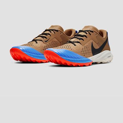 Nike Air Zoom Terra Kiger 5 Man