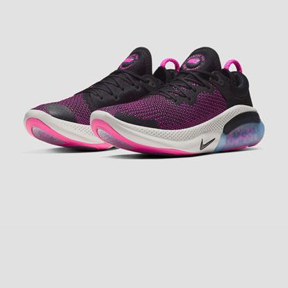 Nike Joyride Run Flyknit Man