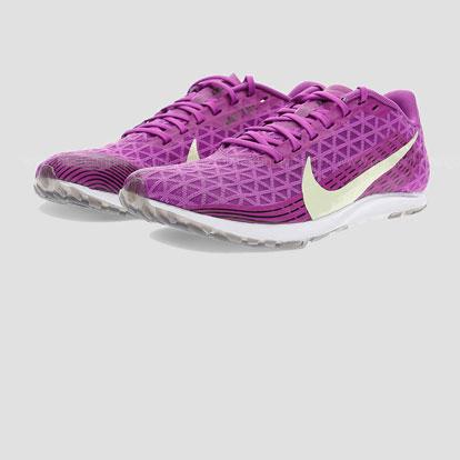 Nike Zoom Rival XC 2019 Woman