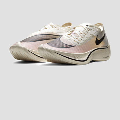 Nike ZoomX Vaporfly Next% Man