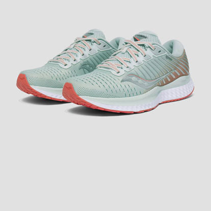 Saucony Guide 13 Woman