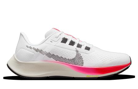 Nike Pegasus 38Man