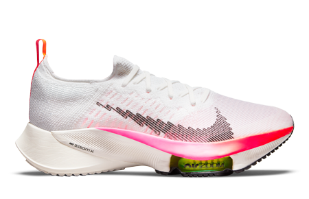 Nike Tempo Next%Man