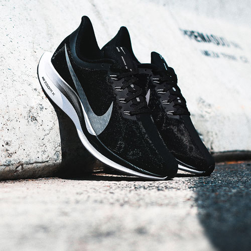 Nike Zoom Pegasus Turbo La scarpa creata per andature veloci