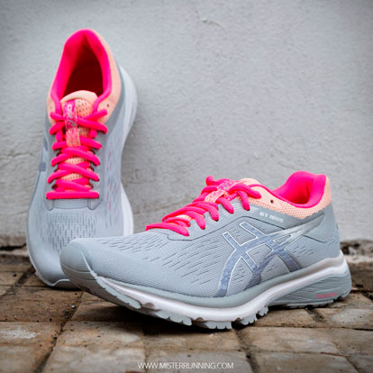 GT-1000 7