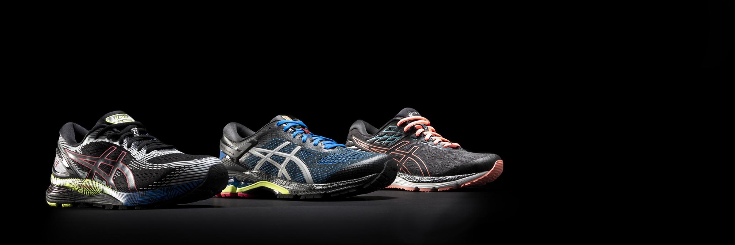 new products aaeb9 f1c65 Negozio Running Online | Mister Running Shop